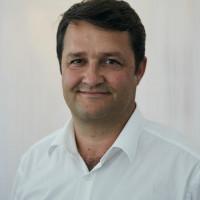 Dr. Christoph Maier